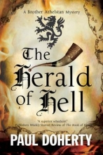 Doherty, Paul Herald of Hell