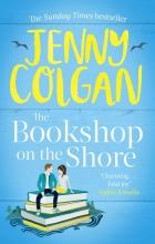 Jenny Colgan , The Bookshop on the Shore