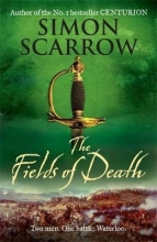 Scarrow, Simon Fields of Death