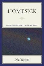 Lyla Yastion Homesick