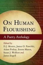 On Human Flourishing