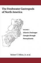 Robert T. Dillon,   Matthew Ashton,   Will Reeves,   Thomas Smith Atlantic Drainages, Georgia Through Pennsylvania