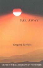 Lawless, Gregory Far Away