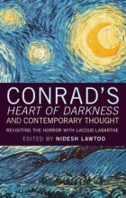 Lawtoo, Nidesh Conrad`s `Heart of Darkness` and Contemporary Thought