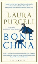 Laura Purcell , Bone China