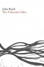 Barth, John The Tidewater Tales