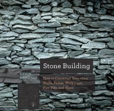 Gardner, Kevin Stone Building