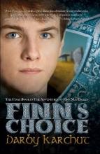 Karchut, Darby Finn`s Choice