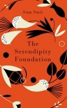 Smit, Sam Serendipity Foundation