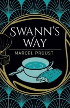 Marcel Proust,   C. K. Scott Moncrieff Swann`s Way