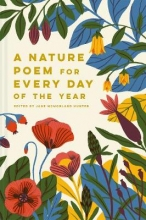 Hunter, Jane Nature Poem for Every Day of the Year