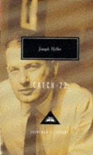 Heller, Joseph Catch 22