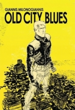 Milonogiannis, Giannis Old City Blues 1
