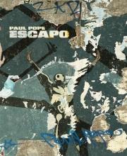 Pope, Paul Escapo