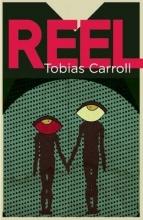 Carroll, Tobias Reel