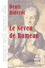 Diderot, Denis Le Neveu de Rameau