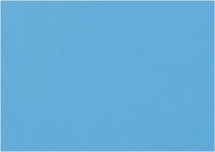 , Kopieerpapier Trophee A4 80gr caribien blauw 500vel