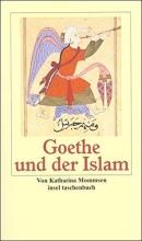 Mommsen, Katharina Goethe und der Islam