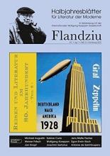 Flandziu
