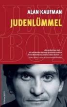 Kaufman, Alan Judenlümmel