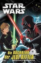 Ferrari, Alessandro Star Wars: Episode VI - Die Rückkehr der Jedi-Ritter