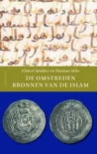 T. Milo E. Mulder, De omstreden bronnen van de Islam