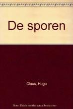 Hugo  Claus De sporen