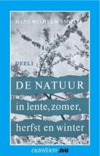 Hans-Wilhelm  Smolik, J.E.  Sluiters Natuur I