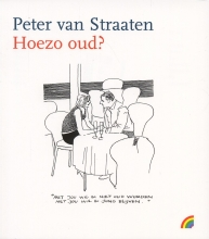 Straaten, P. van Hoezo oud ?