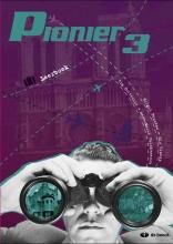 Pionier 3 - Leerboek