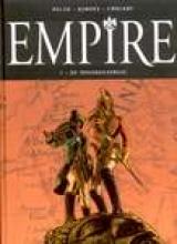 Empire Bo01
