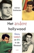 Adrian Stahlecker , Het Andere Hollywood