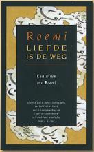 D. Roemi , Liefde is de weg