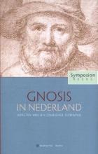 Medy van der Laan Hugo van Hooreweghe  Dick van Niekerk, Gnosis in Nederland