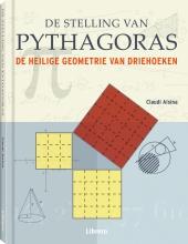 Claudi  Alsina , De stelling van Pythagoras