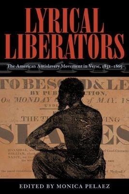Monica Pelaez,Lyrical Liberators