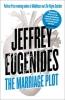 Eugenides, Jeffrey, Marriage Plot