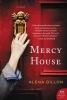 <b>Dillon Alena</b>,Mercy House