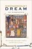 Jay Rubenstein, Nebuchadnezzar`s Dream