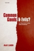 Jakobi, Anja P., Common Goods and Evils?