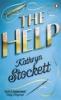 K. Stockett, Help (penguin Essentials)