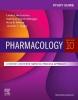 <b>Linda E. McCuistion,   Kathleen, RN, MSN Vuljoin DiMaggio,   Mary B., PhD, RN, ACANP-BC Winton,   Jennifer J. Yeager</b>,Study Guide for Pharmacology
