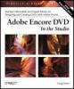 Doug Dixon, Adobe Encore DVD