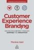Gad, Thomas, Customer Experience Branding