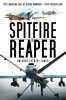 Tucker Jones, Anthony, Spitfire to Reaper