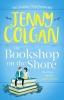 Colgan Jenny, Bookshop on the Shore