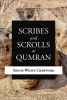 Sidnie White Crawford, Scribes and Scrolls at Qumran