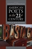 , American Poets in the 21st Century