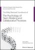 Eduardo Salas,   Ramon Rico,   Jonathan Passmore, The Wiley Blackwell Handbook of the Psychology of Team Working and Collaborative Processes