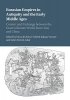 Hyun Jin (University of Melbourne) Kim,   Frederik Juliaan (University of Melbourne) Vervaet,   Selim Ferruh Adali, Eurasian Empires in Antiquity and the Early Middle Ages